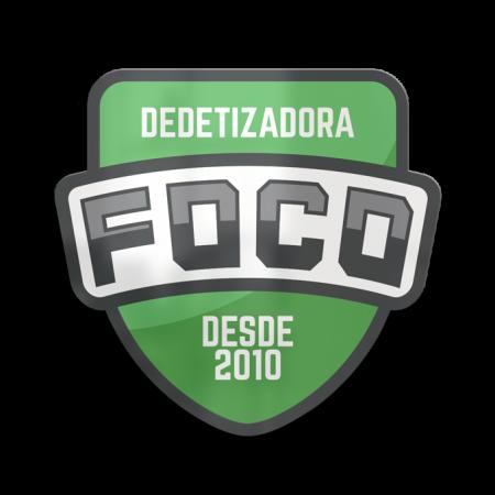 logo-foco-3d-2